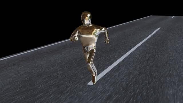 Watch and share Run Test Human0001-0250 GIFs on Gfycat