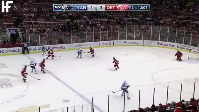 Watch and share The Canucks Are Still Bad GIFs by mentholmoose on Gfycat