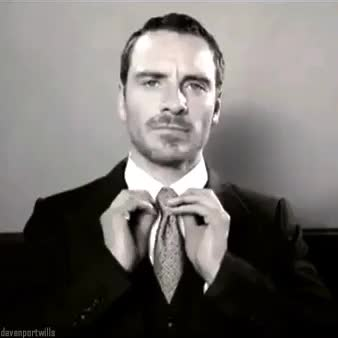Watch this michael fassbender GIF on Gfycat. Discover more michael fassbender GIFs on Gfycat