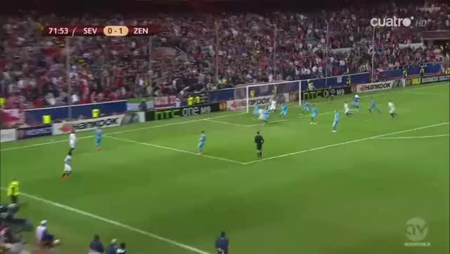 Watch soccer GIF by @fantasymlshelper on Gfycat. Discover more soccer GIFs on Gfycat