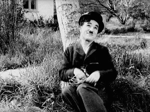 Charlie Chaplin, d1.gif GIFs