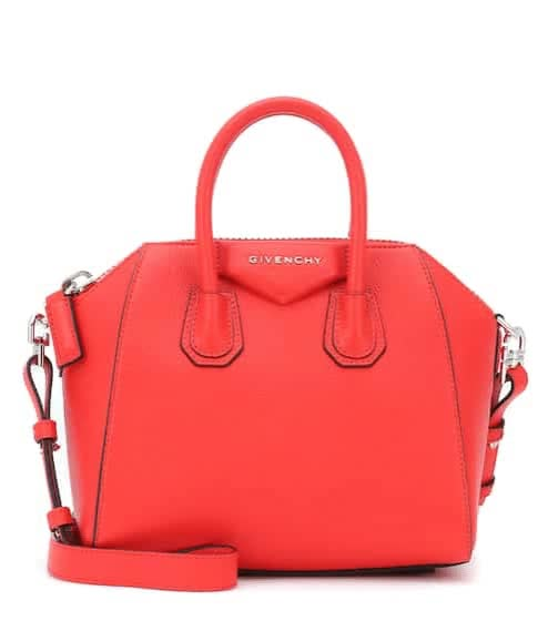 Watch Best Prada bags GIF by Your Luxury Bags (@yourluxurybags) on Gfycat. Discover more best prada bags GIFs on Gfycat