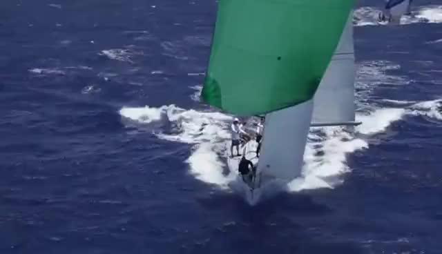 Sailing, Sailing GIFs