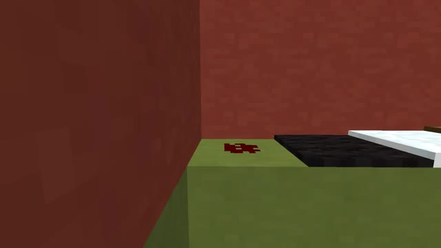 Watch and share Minecraft GIFs and Block GIFs by ravork on Gfycat