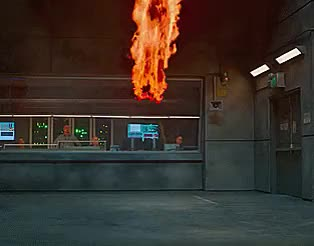 Watch this human torch GIF on Gfycat. Discover more Fant4stic, Fantastic Four, Fantastic Four Reboot, Human Torch, Johnny Storm, Marvel, fant4stic, fantastic 4, fantastic four, fantastic four reboot, human torch, johnny storm, marvel, movies GIFs on Gfycat