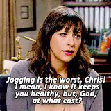 Watch and i like you GIF on Gfycat. Discover more 10k, ann perkins, mine, parks and recreation, parksedit GIFs on Gfycat