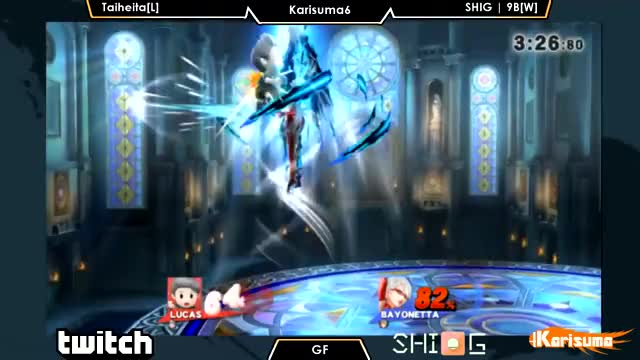 Watch and share Smashbros GIFs and Smash4 GIFs on Gfycat