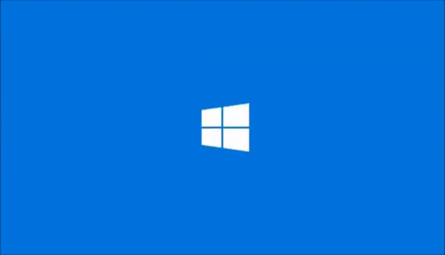 Watch and share Windows 10 Logo Animation GIFs on Gfycat
