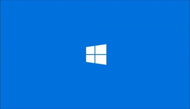 Watch and share Windows 10 Logo Animation GIFs on Gfycat