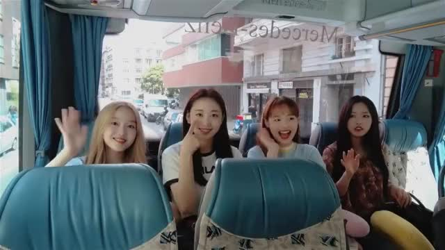 Watch and share Blockberry GIFs and Loona GIFs on Gfycat