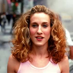 Watch this sex and the city GIF on Gfycat. Discover more sarah jessica parker, sex and the city GIFs on Gfycat
