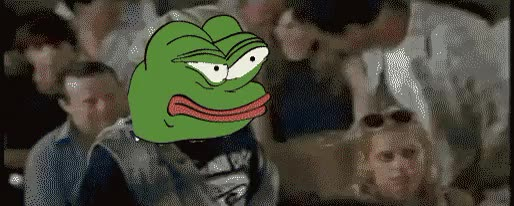Watch Reeeeeeee GIF on Gfycat. Discover more related GIFs on Gfycat