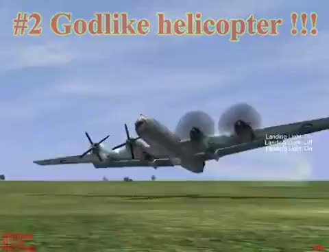 Watch and share Helicopter GIFs and Sturmovik GIFs on Gfycat