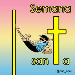 Watch and share Semana Santa GIFs on Gfycat