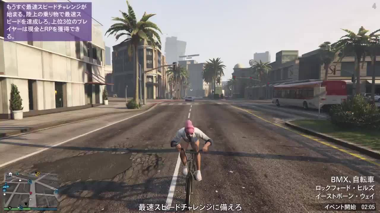 bikecommuting, gaming, 6eKaQyEdzXD-5pXu GIFs