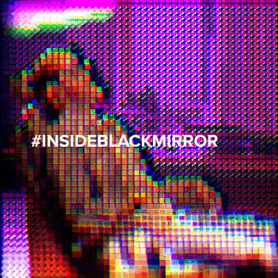 Watch Playtest insideblackmirror.com GIF by Applied Works (@appliedworks) on Gfycat. Discover more blackmirror, insideblackmirror, insideblackmirror.com, playtest GIFs on Gfycat