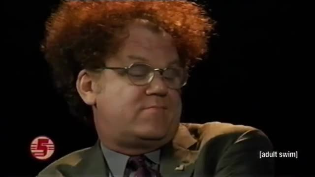 Watch and share John C Reilly GIFs by Subutai on Gfycat
