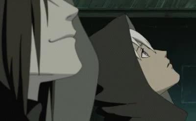 Watch and share Naruto Shippuden GIFs and Sasuke Uchiha GIFs on Gfycat