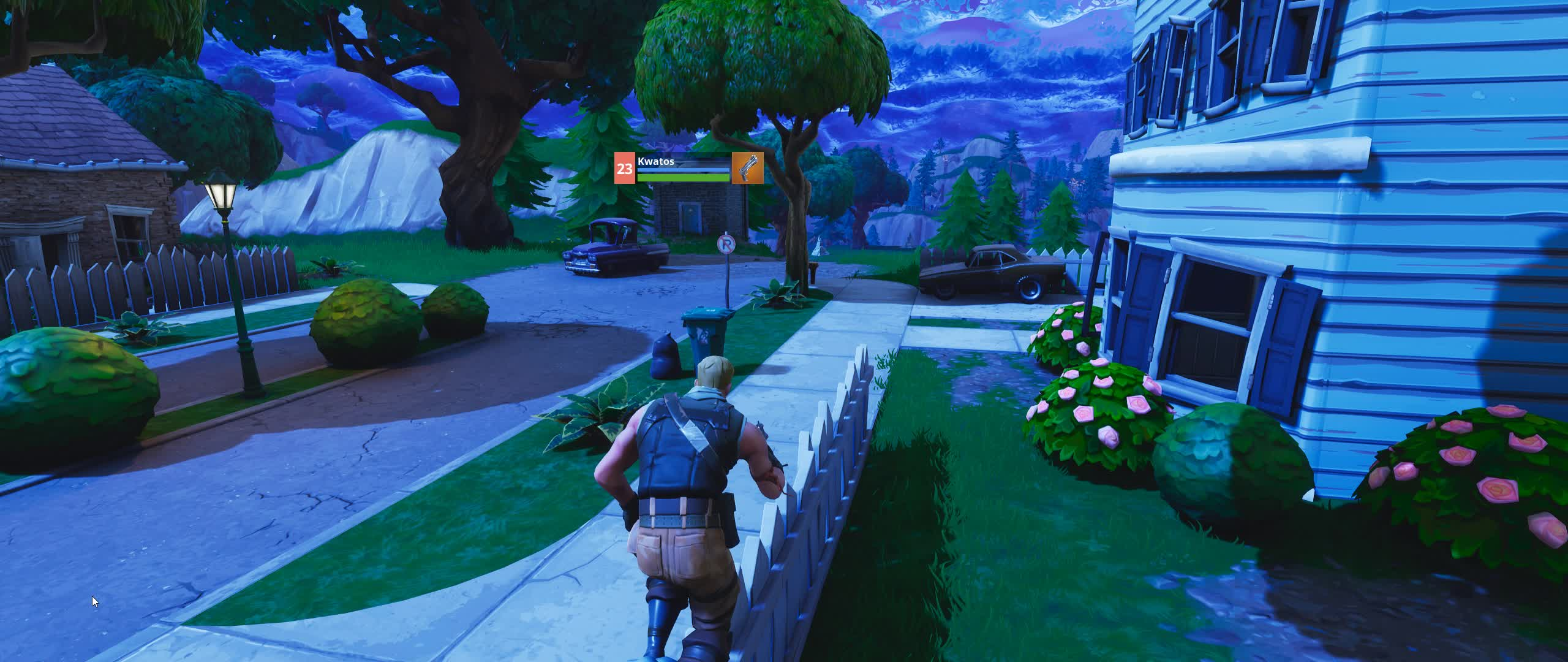 Fortnite Default Skins Gifs Search Search Share On Homdor