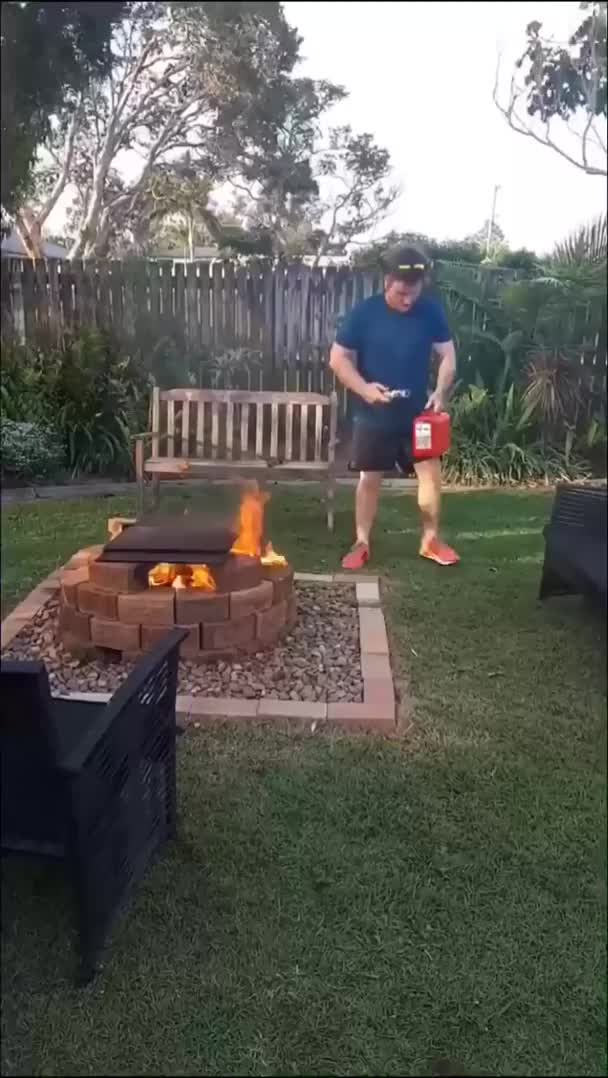 Watch Fire starter GIF on Gfycat. Discover more LordMugsy GIFs on Gfycat