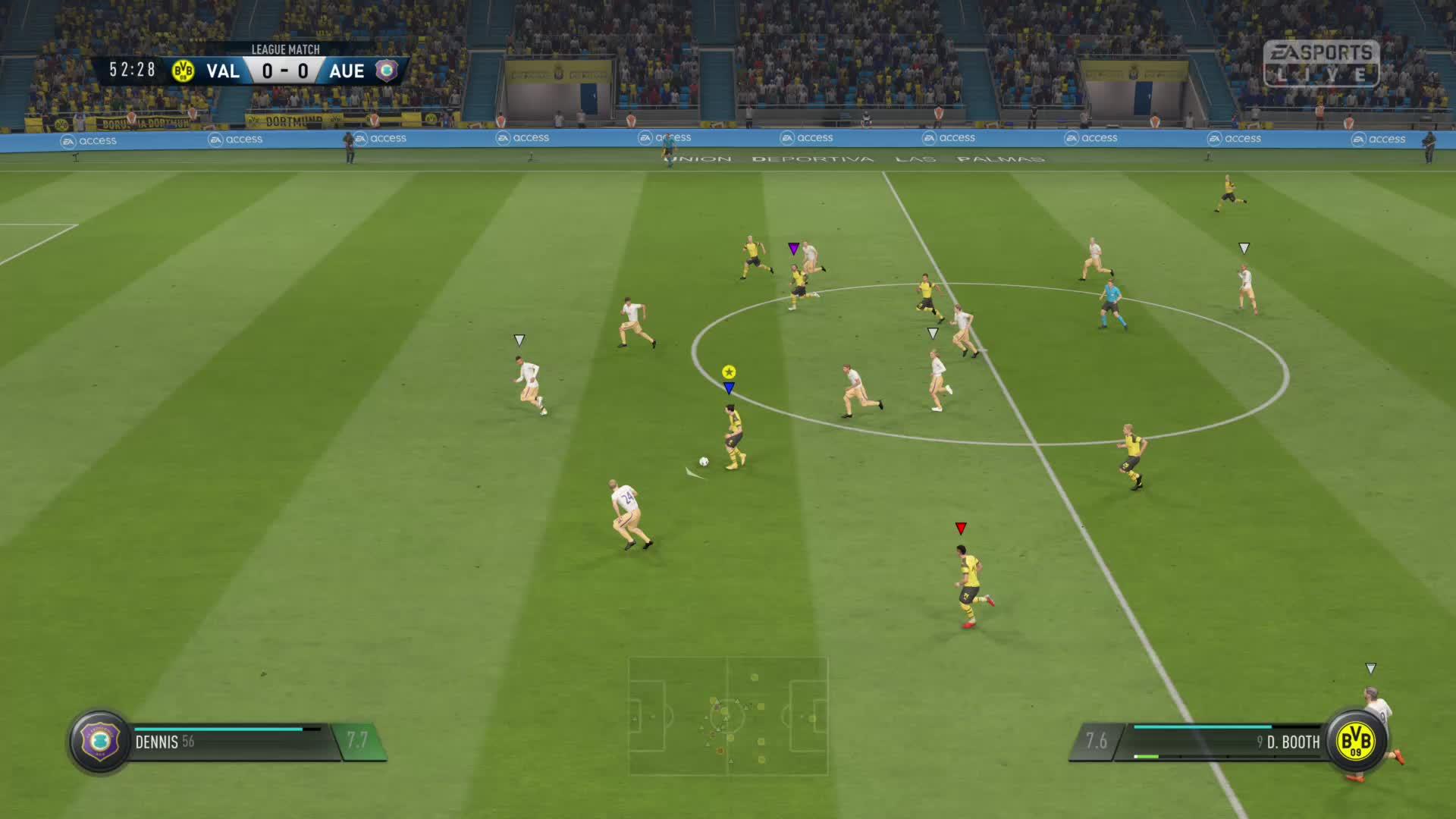 FIFA19, Splynta, gamer dvr, xbox, xbox one,  GIFs