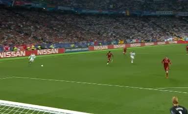 Watch and share Cristiano Ronaldo GIFs and Celebs GIFs on Gfycat