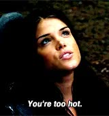 Watch and share Marie Avgeropoulos GIFs and The100daily GIFs on Gfycat