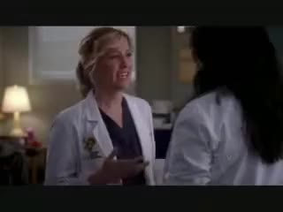 Watch Arizona YAYYY GIF on Gfycat. Discover more arizona, grey\'s anatomy, robbins, yay GIFs on Gfycat