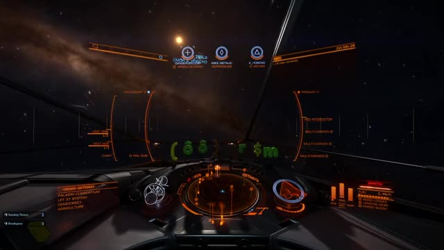 Watch Failed Attempt at Speed Docking GIF on Gfycat. Discover more elitedangerous GIFs on Gfycat