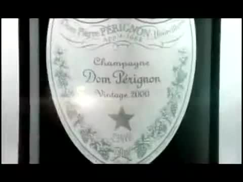Watch and share Vintage Champagne GIFs and Dom Perignon GIFs by Ice Cream Goya 55009 on Gfycat