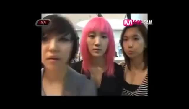 Watch and share Miss A GIFs on Gfycat