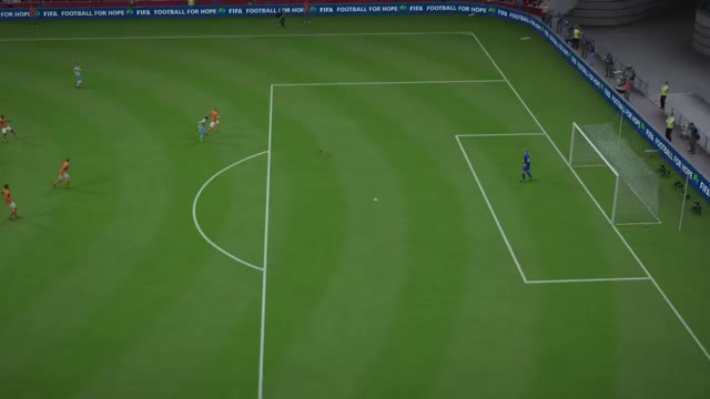 Watch and share Ps4share GIFs and Fifa GIFs by musalehebeb on Gfycat