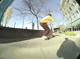 Watch and share Slappy Crook Revert GIFs and Roger Skateboards GIFs on Gfycat