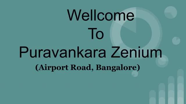 Watch and share Puravankara Zenium Luxurious Project In Bangalore GIFs by bhawnageeta on Gfycat