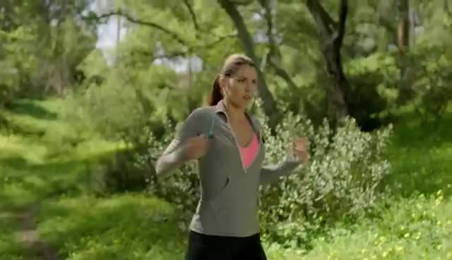 BOSE SoundSport wireless headphones GIFs