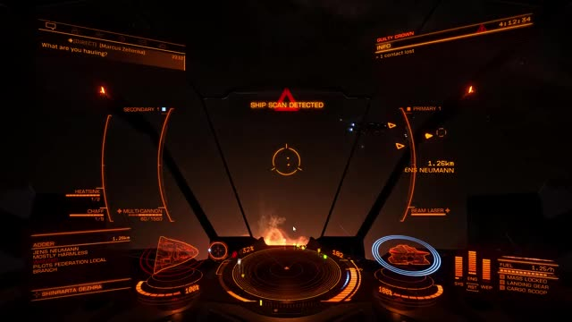 Watch Elite - Dangerous GIF on Gfycat. Discover more related GIFs on Gfycat