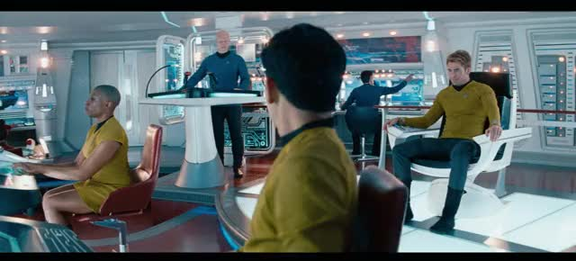 Watch this star trek GIF on Gfycat. Discover more star trek, star trek beyond, star trek enterprise, star trek into darkness, star trek nemesis, star trek voyager, warp GIFs on Gfycat