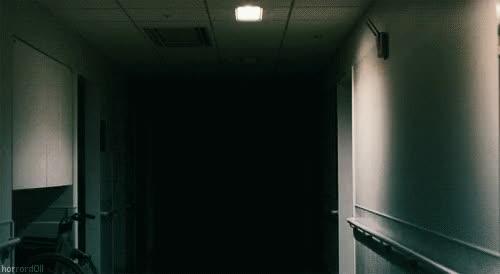 Watch and share 🏥 Hospital GIFs on Gfycat