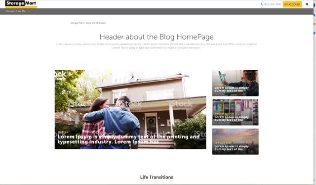 Watch and share Blog-Image Behavior GIFs on Gfycat