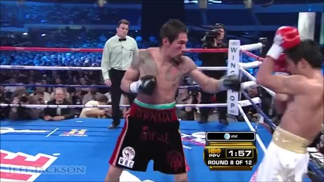 Watch Manny Pacquiao vs Antonio Margarito - Highlights (Pacquiao DOMINATES MARGARITO) GIF on Gfycat. Discover more Manny Pacquiao, Manny Pacquiao Power, Manny Pacquiao Power Punch, Manny Pacquiao Speed, Manny Pacquiao Speed Kills, Manny Pacquiao Speed Punches, Manny Pacquiao vs Antonio Margarito Highlights, Manny Pacquiao vs Margarito, Manny Pacquiao vs Margarito Highlights, Pacquiao vs Margarito GIFs on Gfycat