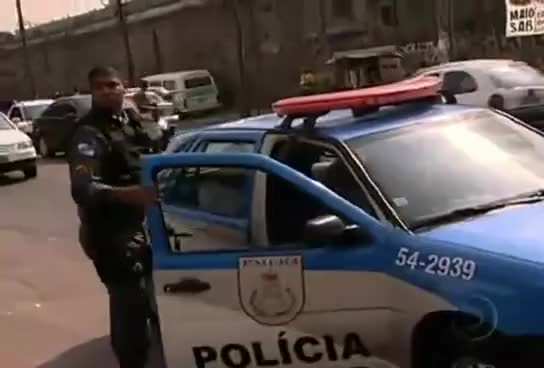 Watch and share Rio De Janeiro GIFs and Loucademia GIFs on Gfycat