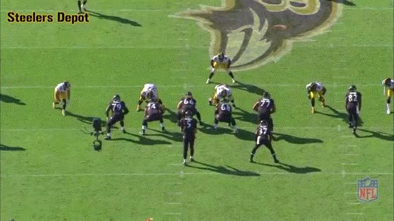 Watch haden-ravens-5 GIF on Gfycat. Discover more related GIFs on Gfycat