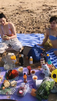 actress, celebs, joeyking, Joey King GIFs