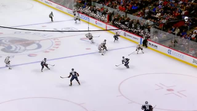 Watch Record 2019 03 23 22 30 06 564 GIF on Gfycat. Discover more hockey GIFs on Gfycat