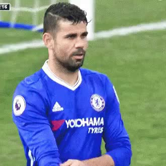 Watch and share Costa GIFs by gurkanapps on Gfycat
