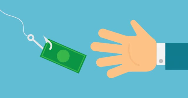 Watch Chasing payment? Here's how to collect money owed to you! GIF on Gfycat. Discover more related GIFs on Gfycat