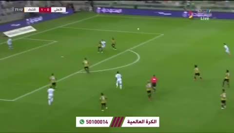 Watch and share Amazing Backward Goal GIFs by saleh on Gfycat