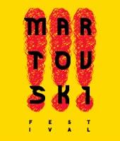 Watch and share Martovski Fest DOB GIFs on Gfycat