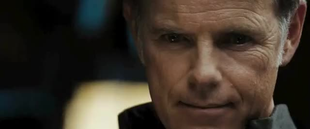 Watch and share Bruce Greenwood GIFs on Gfycat