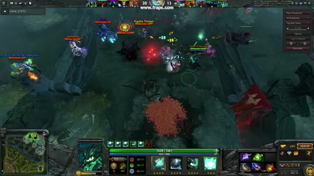 Watch and share Fuck Valve GIFs by tran01hai on Gfycat